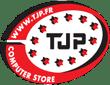 TJP Informatique - Perpignan