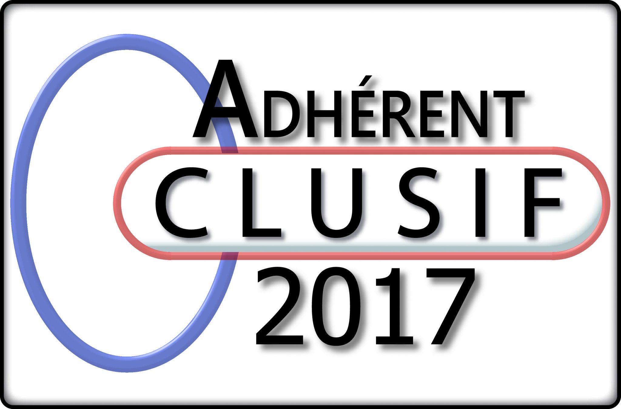logo-adherent-CLUSIF-2017_HD